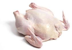 ไก่ทั้งตัว