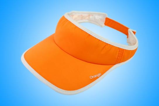 หมวก C009