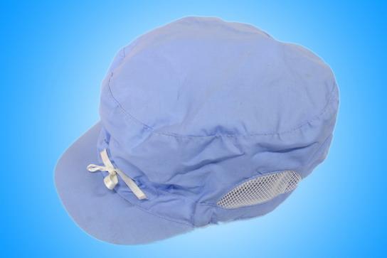 หมวก C011