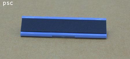 แผ่นยางรอง Feed กระดาษ รุ่น LASERJET 2300/2410/2420/2430/Color LaserJet 3500/3700/3550