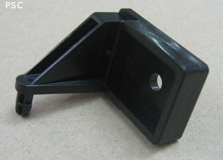 FRONT COVER PIN FOR HP LASERJET 5000/5100