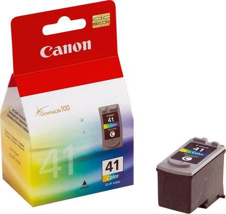 CANON CL-41 CO