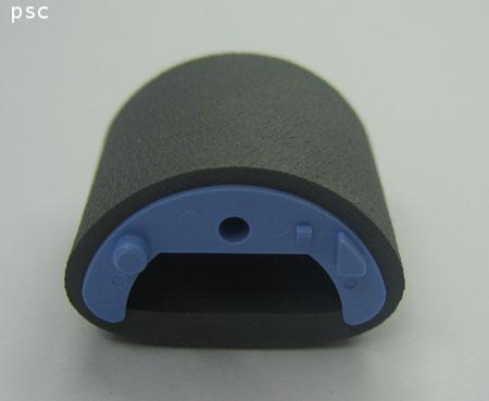 ลูกยาง Feed กระดาษ รุ่น LBP-2900/3000