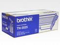 TN-2025 Black Toner Cartridge สำหรับ Brother DCP-7010/MFC-7420/MFC-7820N