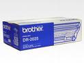 DR-2025  Drum Cartridge  สำหรับ DCP-7010/MFC-7420/MFC-7820N