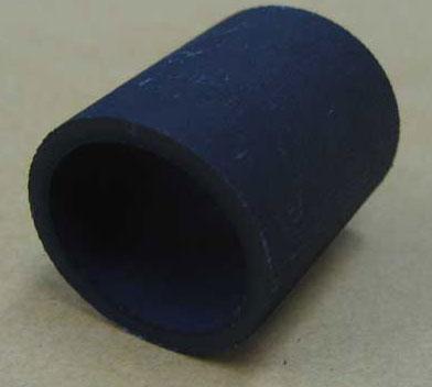 ลูกยาง FEED กระดาษ  Samsung ML-1510/1740/2250