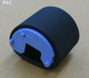 ลูกยาง FEED กระดาษ TRAY 1 LASERJET 5200/M5025/M5035 MFP