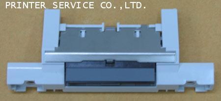แผ่นรอง FEED กระดาษรุ่น HP-CLJ-2600n/CLJ-2605/CLJ-2605dn
