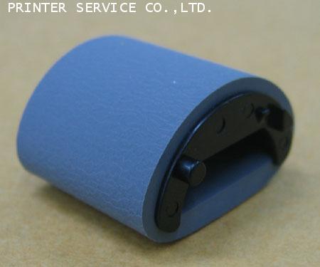 ลูกยาง FEED กระดาษ HP รุ่น CLJ-2600n/CLJ-CM1015 MFP/CLJ-CM1017 MFP