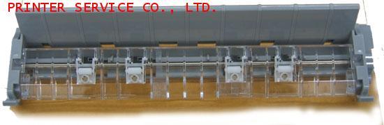 คานทับกระดาษ EPSON รุ่น LQ-590