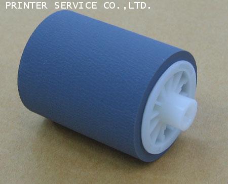 ลูกยางดึงกระดาษ CANON LBP-2000