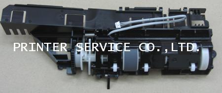 HOLDER SHAFT ASSY, ASP  FOR EPSON  SP-R210/R230/R310