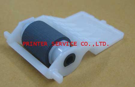 ลูกยาง FEED กระดาษ  EPSON SP-R210/230/310/CX-4100