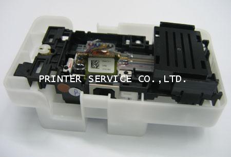 หัวพิมพ์ Brother รุ่น MFC5460CN/5860CN/3360C