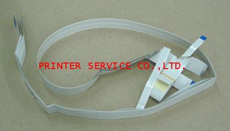 CABLE,HEAD EPSON SP-R310/R350