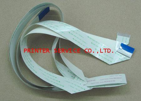 CABLE HEAD EPSON LQ-2090