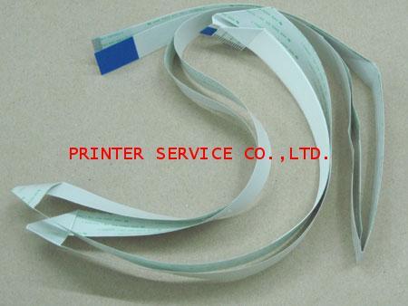 CABLE HEAD EPSON LQ-590