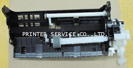 DRIVE ASSY รุ่น MP245/250/258/486/MX328/MX366