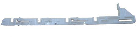 LEVER SLIDE LOCK HP CLJ-CP3505/CLJ-2700/CLJ-3000/3600/3800