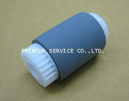 ASSEMBLY-PAPER PIICK-UP ROLLER LJ-4200/4300/5200