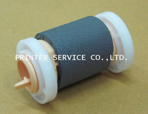 ลูกยาง FEED กระดาษ Samsung รุ่น ML-3050/3051N