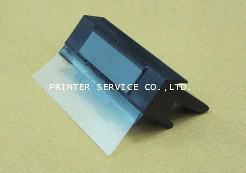 ชุดแผ่นยางรอง FEED กระดาษ รุ่น ML-2510/2570/2571N/3124