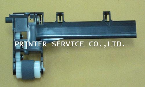 ลูกยางดึงกระดาษ DCP110C/DCP310CN/MFC210C/410CN/620CN/FAX2440C