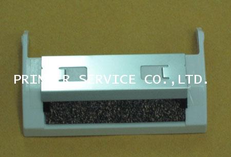 SEPARATION PAPER ASSY  FS-1020D