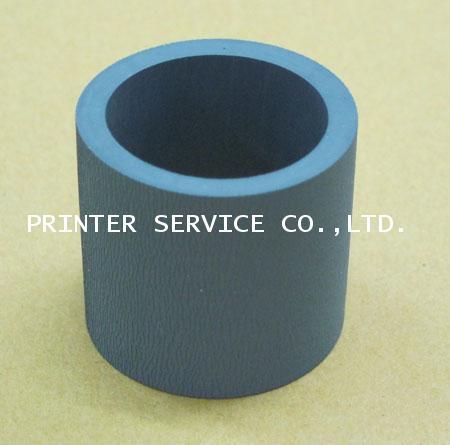 ลูกยาง FEED กระดาษ Samsung รุ่น ML-2510/2570/2571N/2251N/SCX-4725F/4725FN