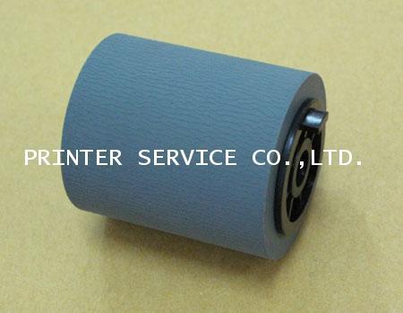 ROLLER MPF ASSY FS-1020D