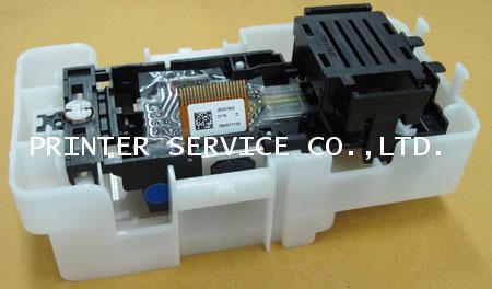 หัวพิมพ์ Brother รุ่น DCP-165C/195C/DCP-J125/J315W/MFC-J220
