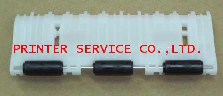 PAPER GUIDE,UPPER,ASSY,LEFT.;IEI TX-700W