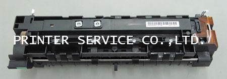 ชุดรีดความร้อน EPSON รุ่น AcuLaser M2010D