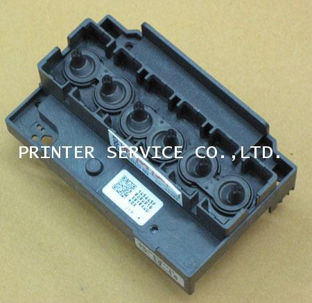 หัวพิมพ์ EPSON รุ่น SP-1390/R270/R390/RX590