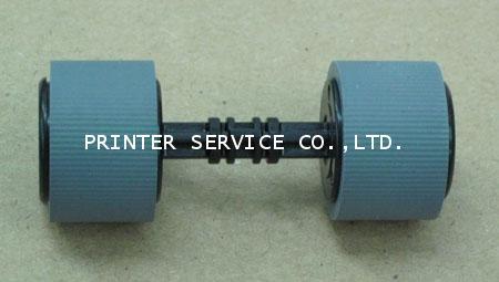 ลูกยางดึงกระดาษ Brother MFC6890CDW/DCP-J125/J315W//J5910DW/MFC-J625DW/DCP-J100/J200