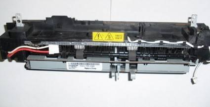 ชุดทำความร้อน SAMSUNG ML-2250