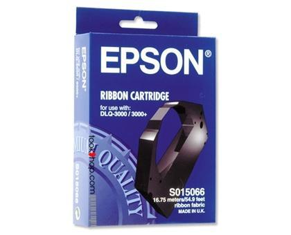 ผ้าหมึก สำหรับเอปสัน DLQ-3000/3000+/3500