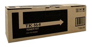 TONER Kyocera TK-164 สำหรับ FS-1120D