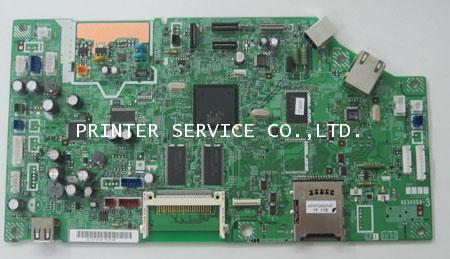 MAIN PCB:B53K959 ASSY MFC-5890CN