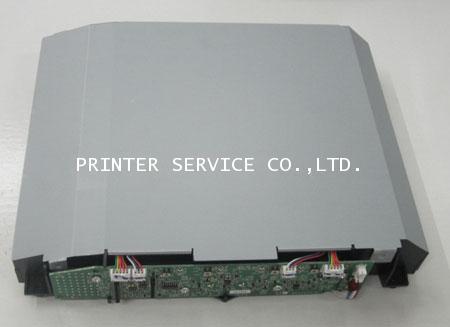 LASER UNIT AC(SP) HL-4040CN/4050CDN/4070CDW