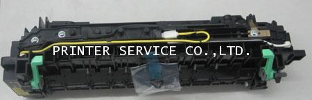 FUSER UNIT 230V (SP) HL-4040CN/4050CDN/4070CDW
