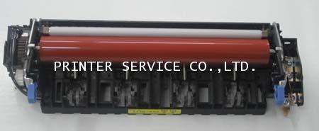 FUSER UNIT230V MFC8460N/DCP8065DN/DCP8060