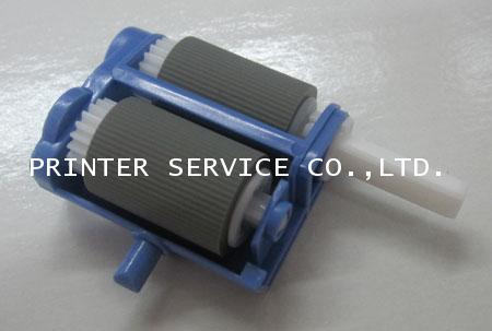ROLLER HOLDER ASSY Brother MFC8870DW/DCP8065DN