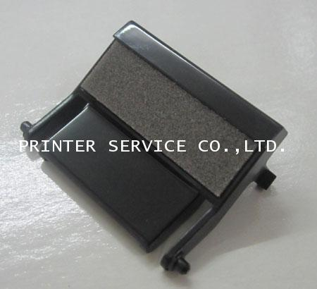 SEPARATION PAD ASSY MFC8870DW/DCP8065DN