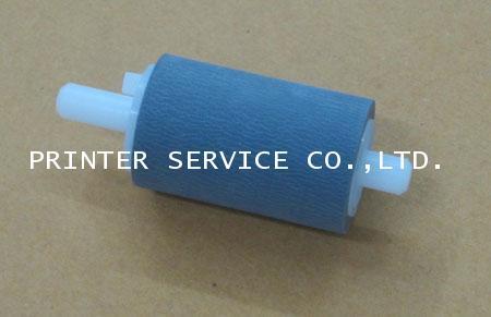 SEPARATION ROLLER FAX-2820/2920/MFC7220