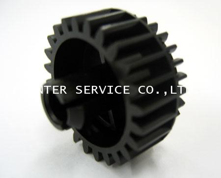 MIDLE ROLLER GEAR HL-5000/5050/DCP-8020/8025/8420/8820