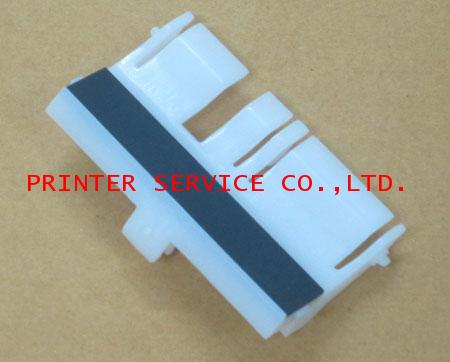 SEPARATION PAD ASSY FAX2800/2850/2900/3800/MFC4800