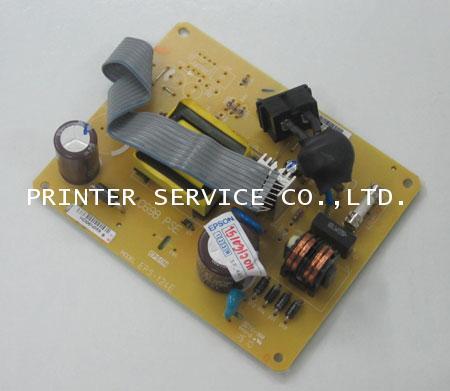 BOARD ASSY.,POWER SUPPLY Stylus Office T1100