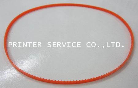 CARRIAGE DELIVERY BELT TM-U950/TM-U950P
