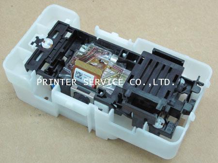 หัวพิมพ์ Brother รุ่น MFC-5890CN/DCP-6690CW